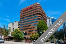 Downtown Apartment for sale: London Place 2 bedroom 1,035 sq.ft. (Listed 2018-07-09)