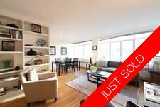 West End VW Condo for sale: Parkwood Manor 1 bedroom  Hardwood Floors 694 sq.ft. (Listed 2018-10-20)