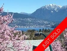 Point Grey House for sale:  3 bedroom  Hardwood Floors  (Listed 2019-04-04)