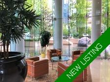West End Apartment/Condo for sale: The Palisades 2 bedroom 946 sq.ft. (Listed 2019-06-01)