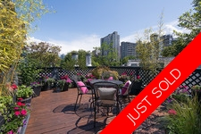 West End Apartment for sale: The Palladian 1 bedroom 696 sq.ft. (Listed 2015-06-23)