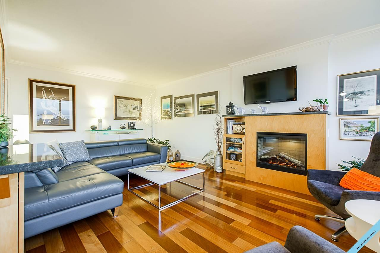 West End VW Apartment/Condo for sale:  1 bedroom 720 sq.ft. (Listed 2021-01-14)